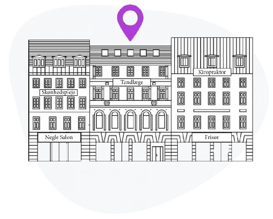 mymap.dk ny hjemmeside