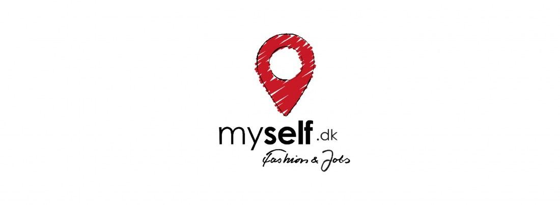 myself.dk indryk gratis fashion jobs kopi