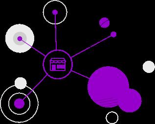 linkbuilding-ved-profil-hos-mymap_dk_-1