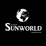 Sunworld Solcenter
