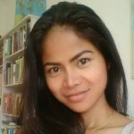 kalasin thai massage anmeldelse
