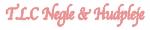 T.L.C Negle & Hudpleje