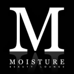 MOISTURE BEAUTY LOUNGE