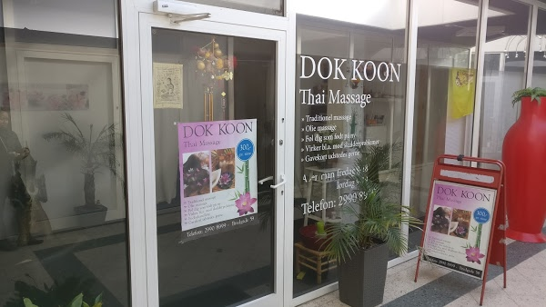 massage escort århus thai massage herning