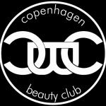 Copenhagen Beauty Club