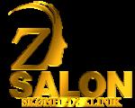 Z Salon