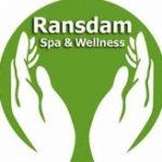 Ransdam Spa & Wellness Næstved