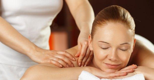 erotic massage massage istedgade