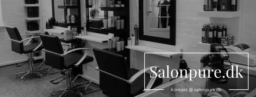 Salon pure for Salon pure lons