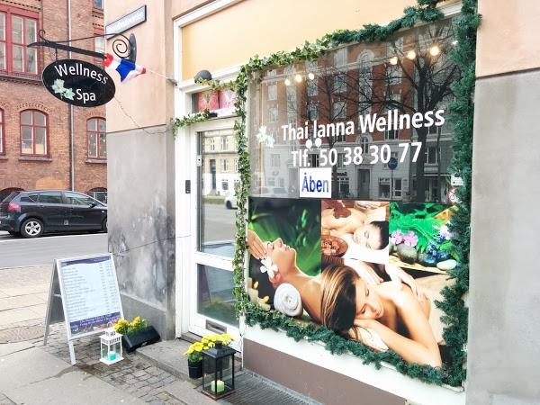 thai massage københavn tilbud body body massage