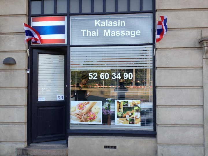 wellness hellerup thai lanna wellness anmeldelse