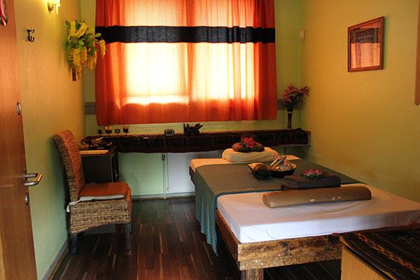 thai ballerup glostrup thai massage anmeldelse