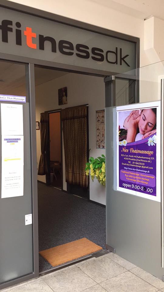 telefonsex thai massage holbæk