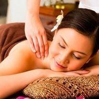 bordel vejle massage anmeldelser