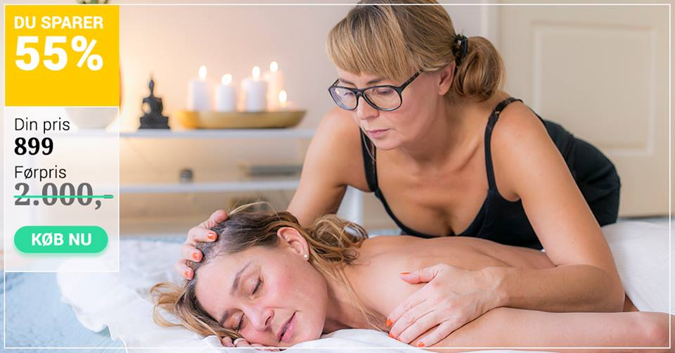 thai massage døgnåben sensual massage copenhagen