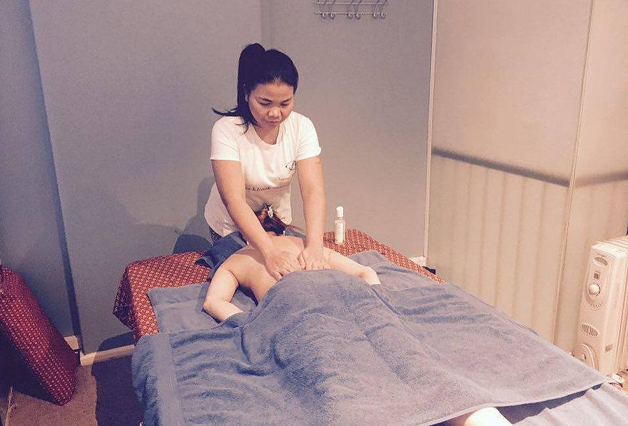 thai massage københavn anmeldelser escort thai massage