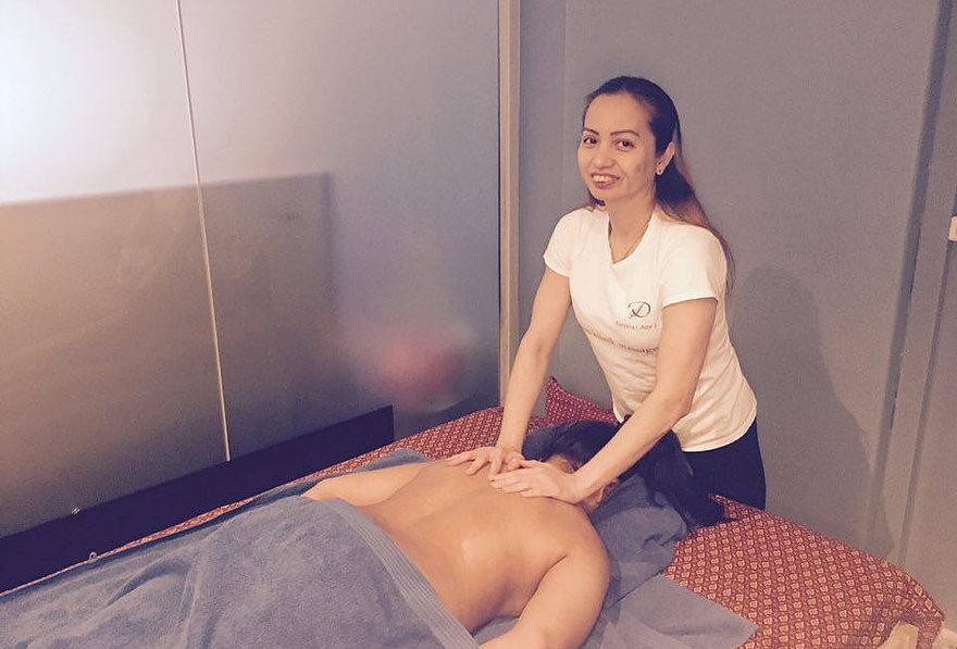 escorts danmark massage i glostrup