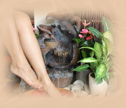 thai massage københavn vesterbro thai glostrup