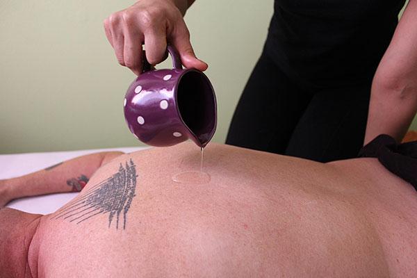 bordel glostrup thai massage nv