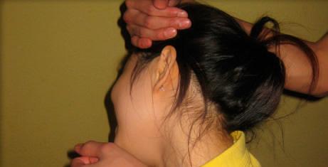 thai massage københavn vesterbro anmeldelse massagepiger