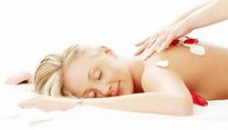 escort nørrebro thailandsk massage på amager